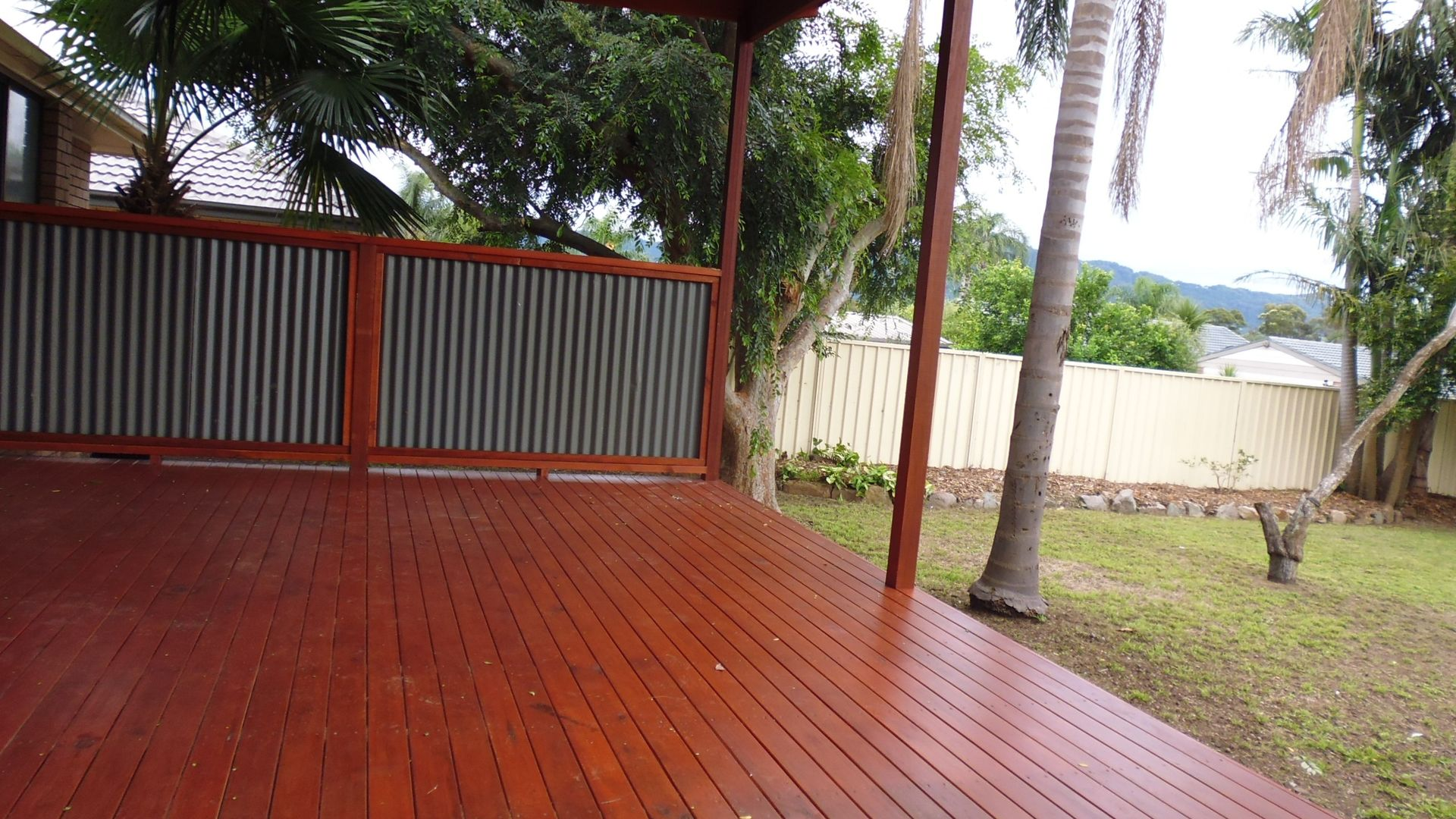 3 Golden Cane Avenue, North Nowra NSW 2541, Image 2