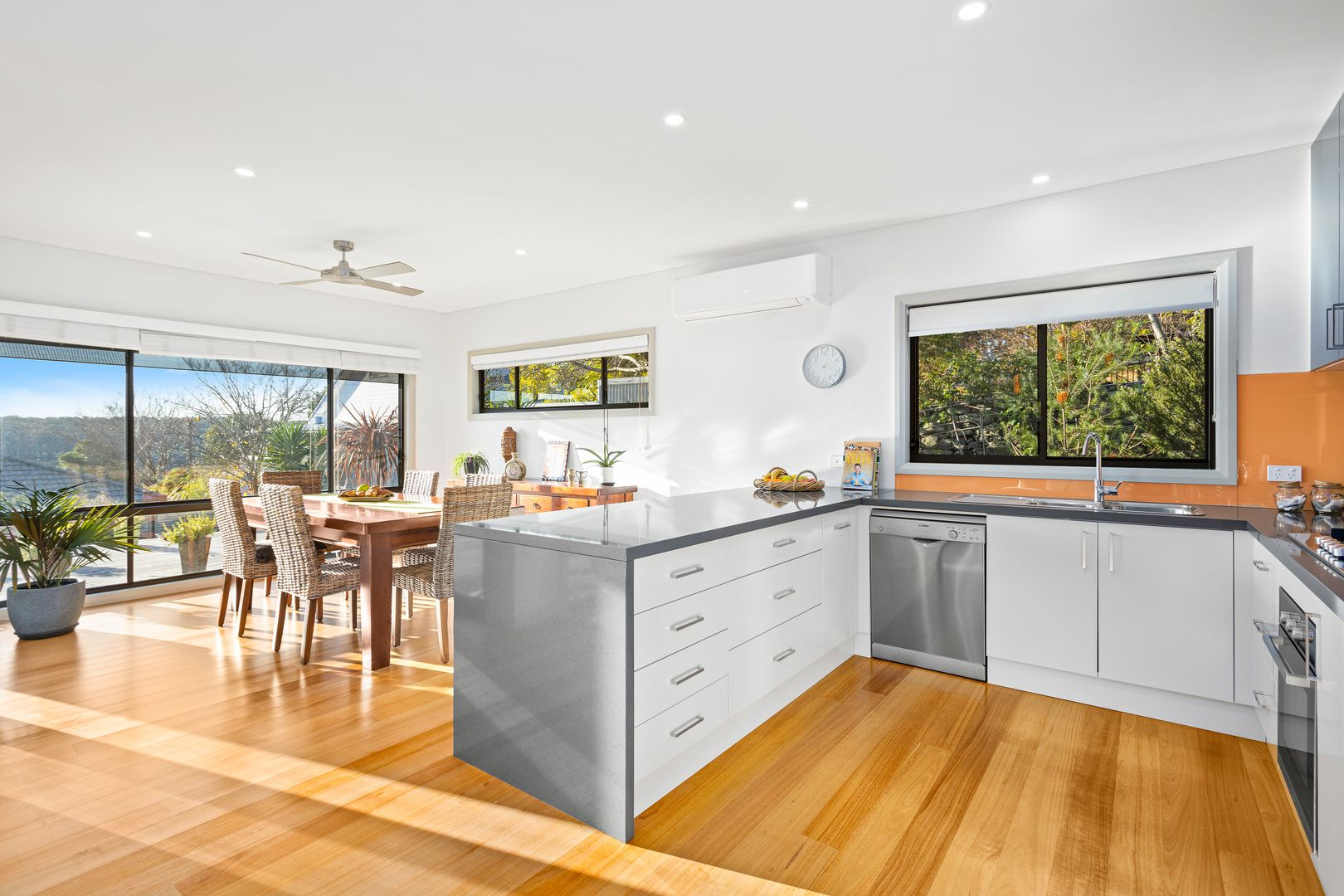 39 Parkes Street, Helensburgh NSW 2508, Image 0