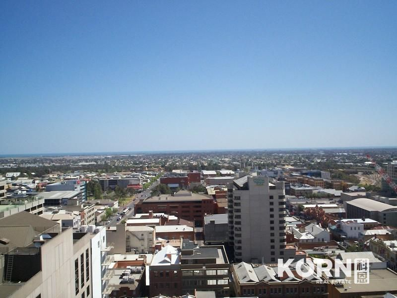 191/65 King william st, Adelaide SA 5000, Image 0
