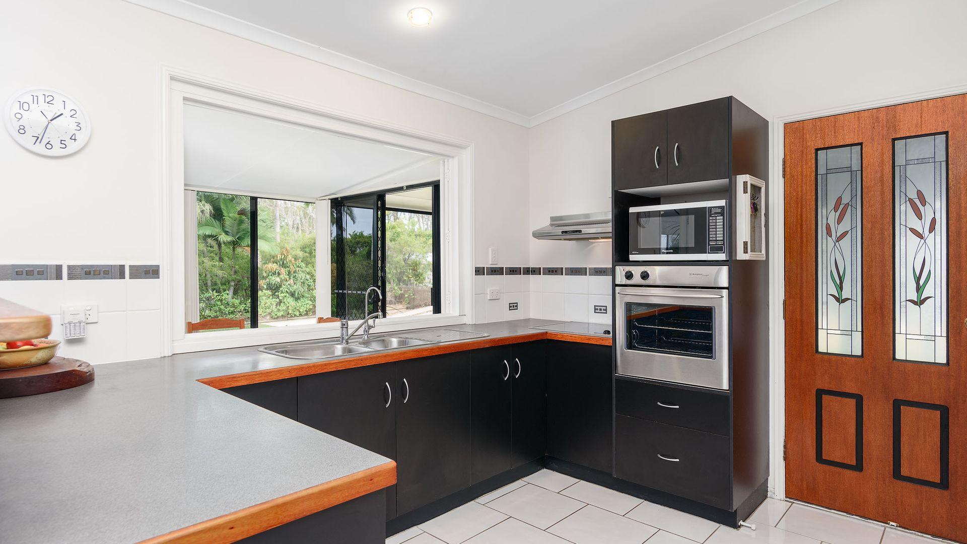 76 Investigator Avenue, Cooloola Cove QLD 4580, Image 1