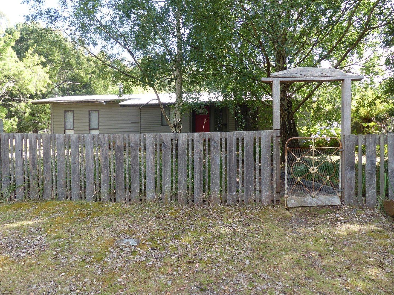234 Farrells Rd, Reedy Marsh TAS 7304, Image 0