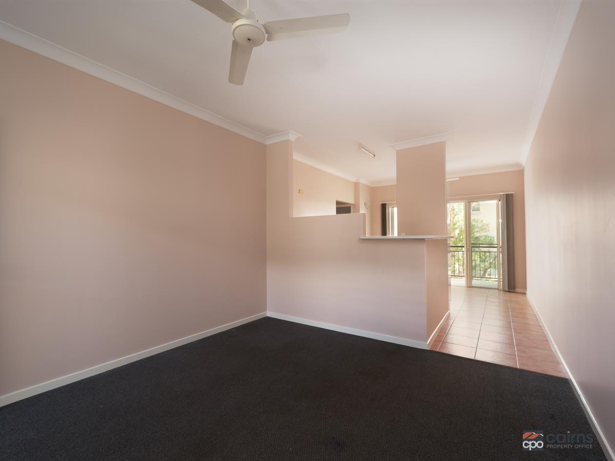 202/53 McCormack Street, Manunda QLD 4870, Image 0