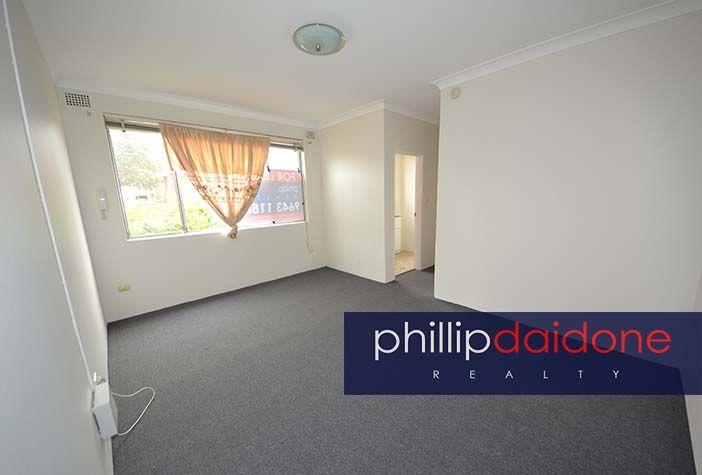 3/8-10 Crawford Street, Berala NSW 2141, Image 1