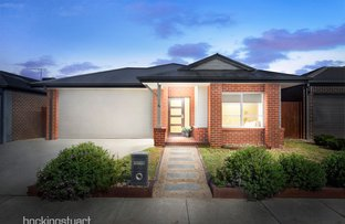 Picture of 32 Landing Place, Point Cook VIC 3030