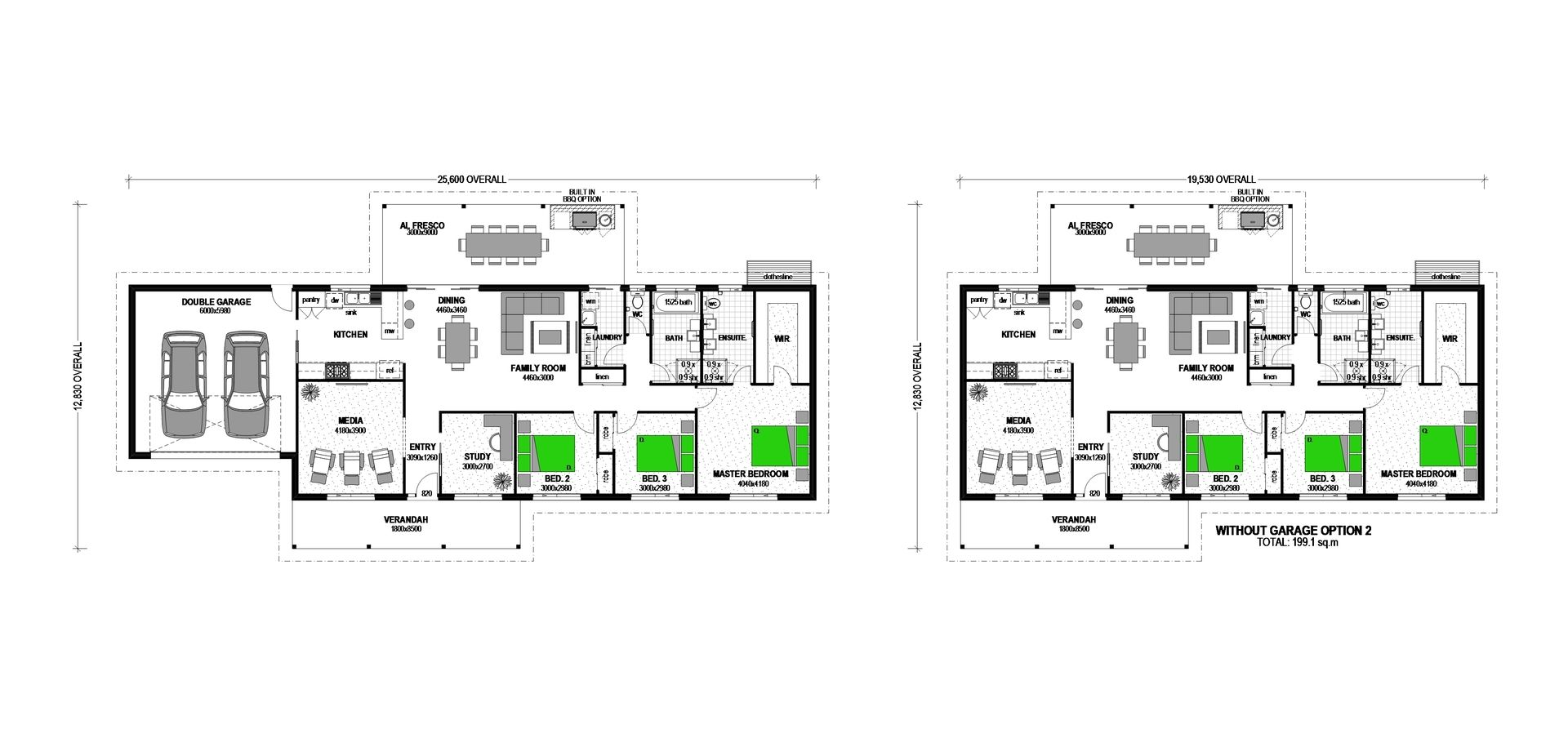 MOVE IN PRICE! Lot 34 Green St, Lockhart NSW 2656, Image 1