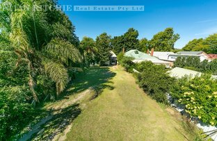 Picture of 673 David Street, Albury NSW 2640
