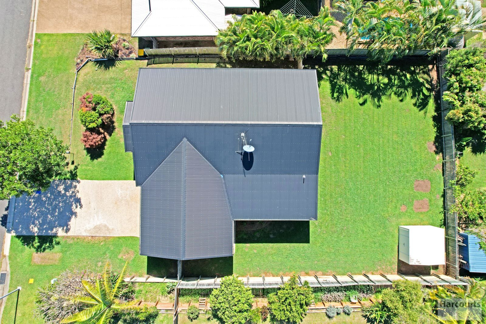 5 Barrington Court, Pacific Heights QLD 4703, Image 1