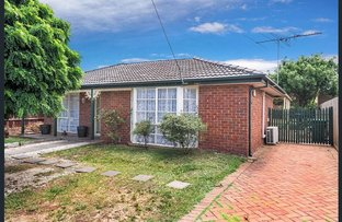 Picture of 2 Rosscommon  Place, Seabrook VIC 3028