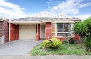 Picture of 16 Briar Way, Sunshine West VIC 3020
