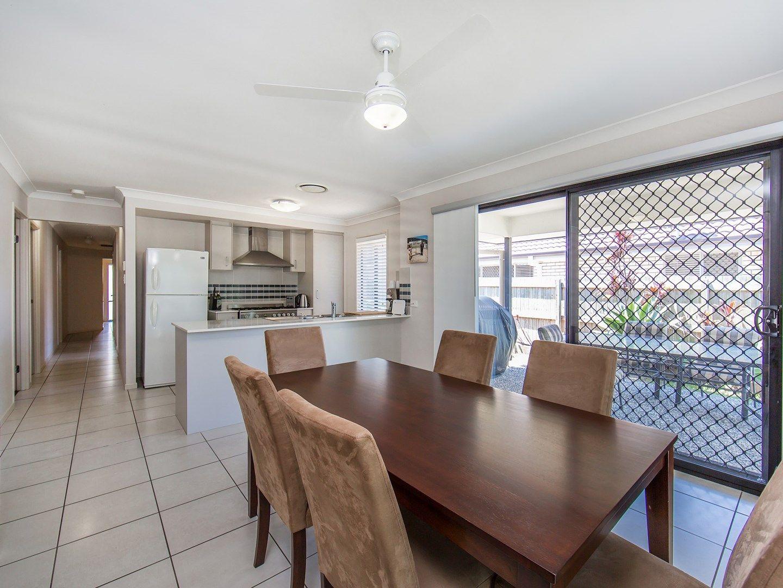 11 Mersey Street, North Lakes QLD 4509, Image 1