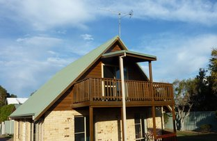 Picture of 11 HILL PLACE, Ledge Point WA 6043