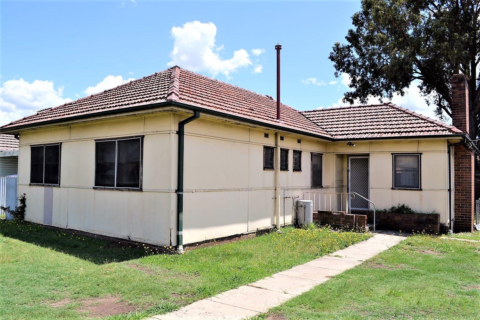 1 Phillip Street, St Marys NSW 2760, Image 0
