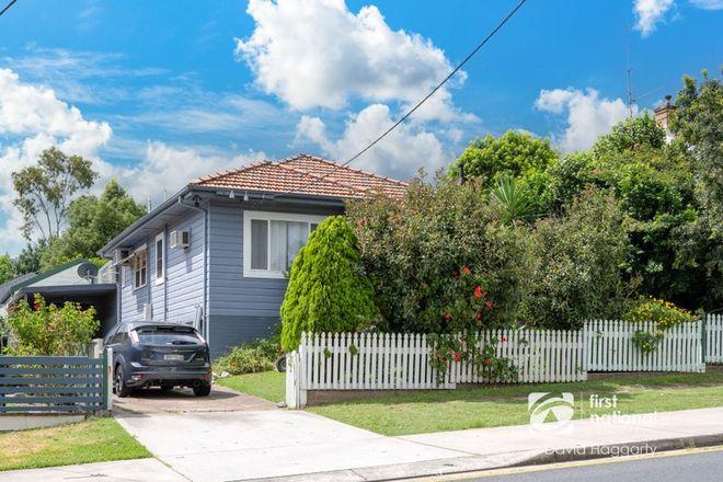 Picture of 33. Green Street, TELARAH NSW 2320