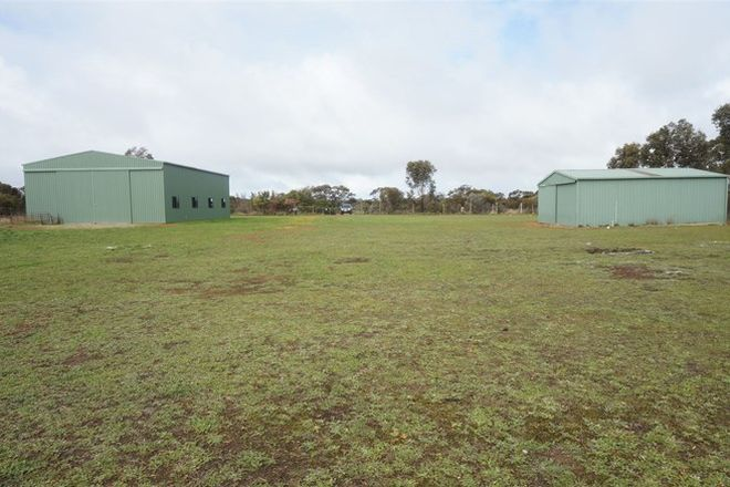 Picture of 1 Poot Street, MUNGLINUP WA 6450