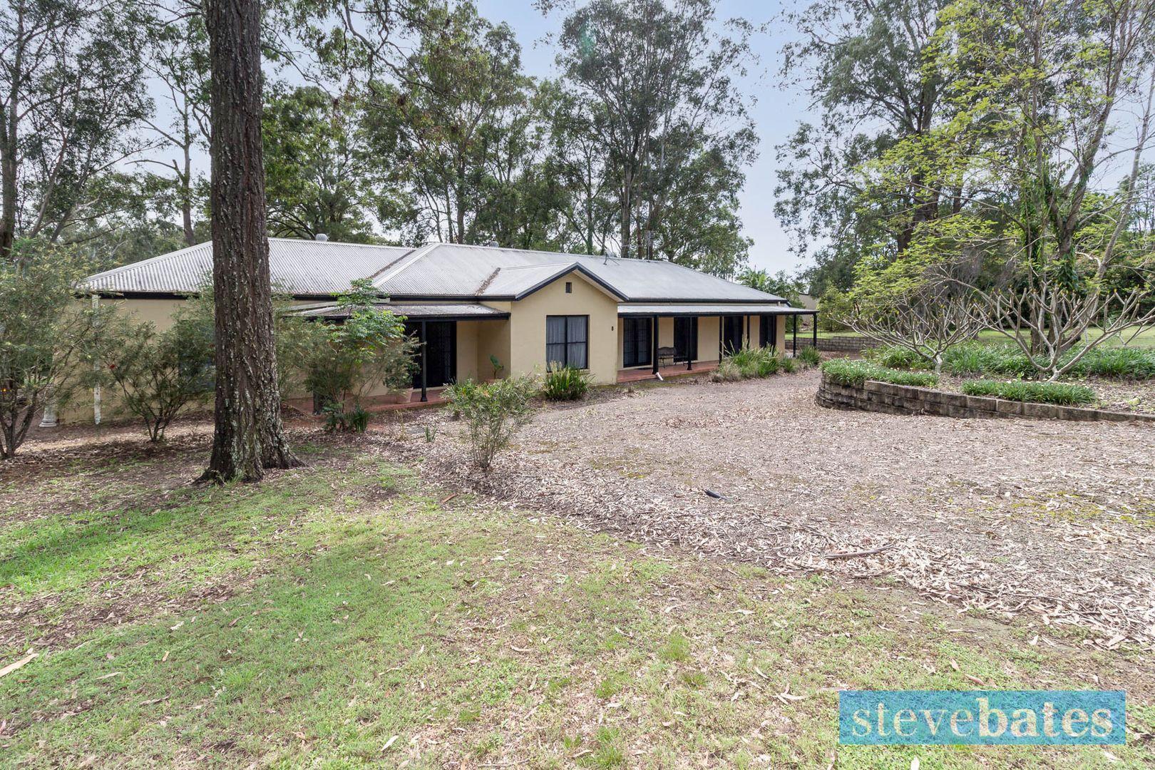 8 North Esk Drive, Seaham NSW 2324, Image 1