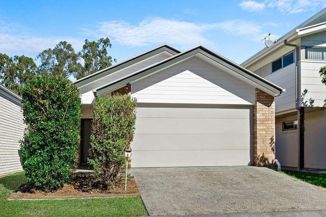Picture of 6/212 Dorville Road, CARSELDINE QLD 4034