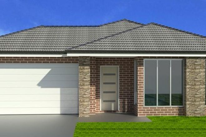 Picture of 2008 Hummingbird Blvd, TARNEIT VIC 3029