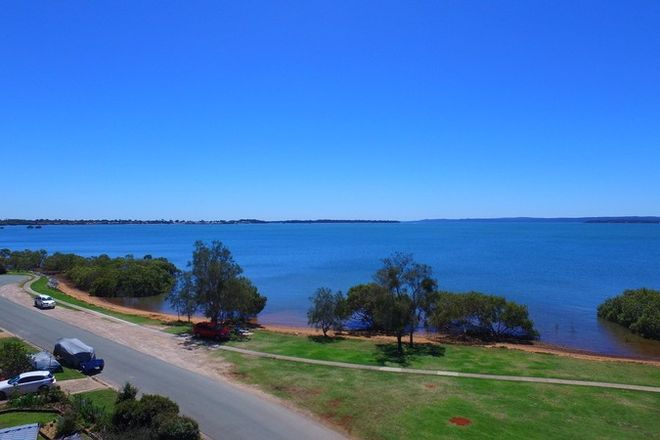 Picture of 102/7 Peel Street, REDLAND BAY QLD 4165