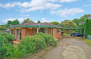 Picture of 18 Egans Road, Oakdale NSW 2570
