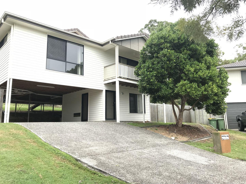 10 Heuer Close, Goodna QLD 4300, Image 0