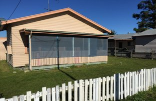 Picture of 6 Coombe Street, Nangwarry SA 5277