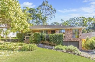 Picture of 45 Wendy Drive, Point Clare NSW 2250
