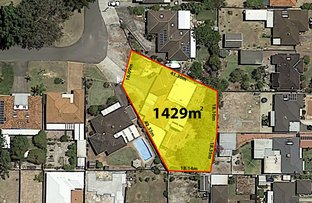Picture of 20 Waltham Way, Morley WA 6062