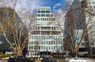 Picture of 413-414/604 St Kilda Road, Melbourne 3004 VIC 3004