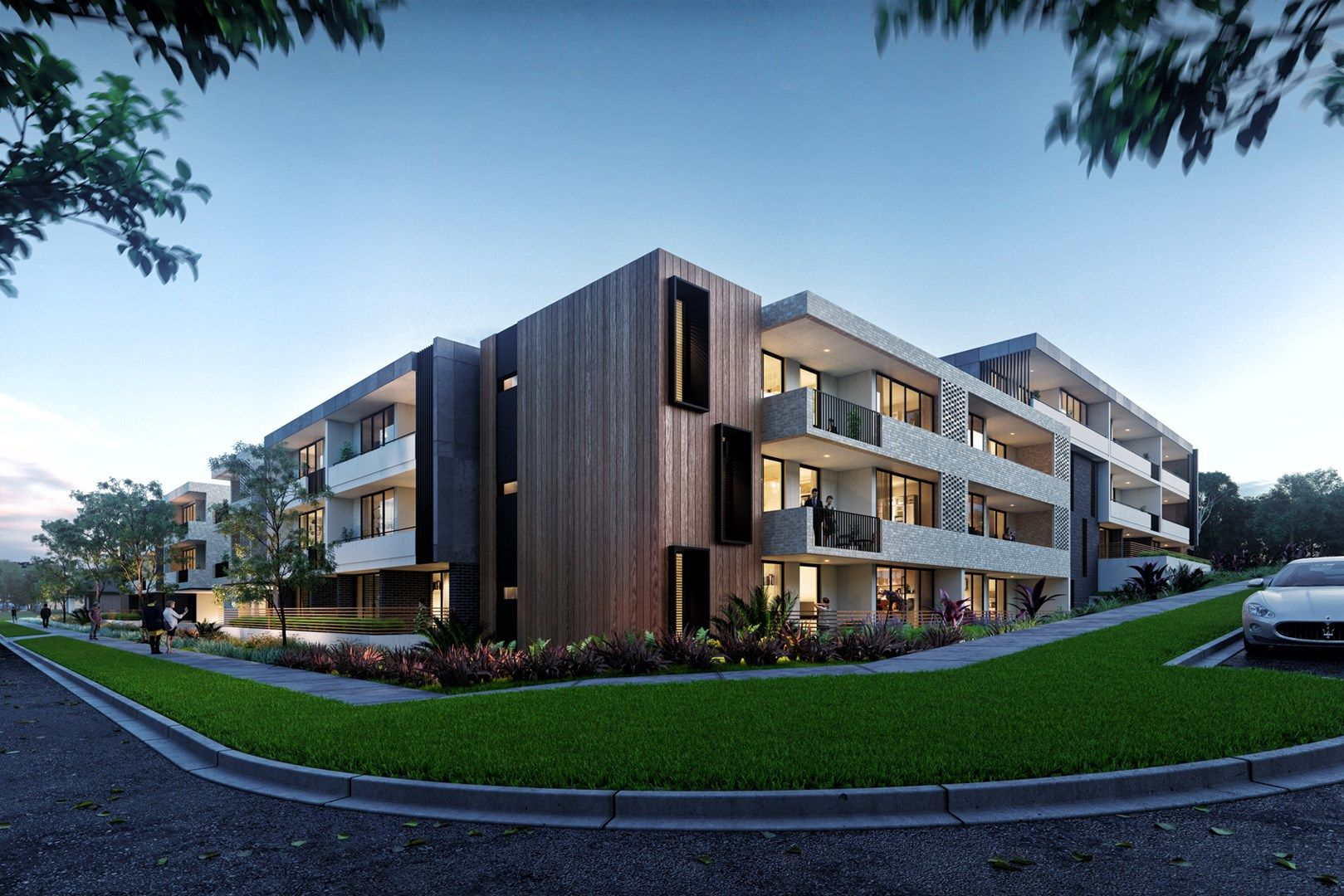 8 Thorogood Boulevard, Kellyville, NSW 2155, Image 0