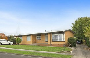 Picture of 15 Quamby Avenue, Colac VIC 3250