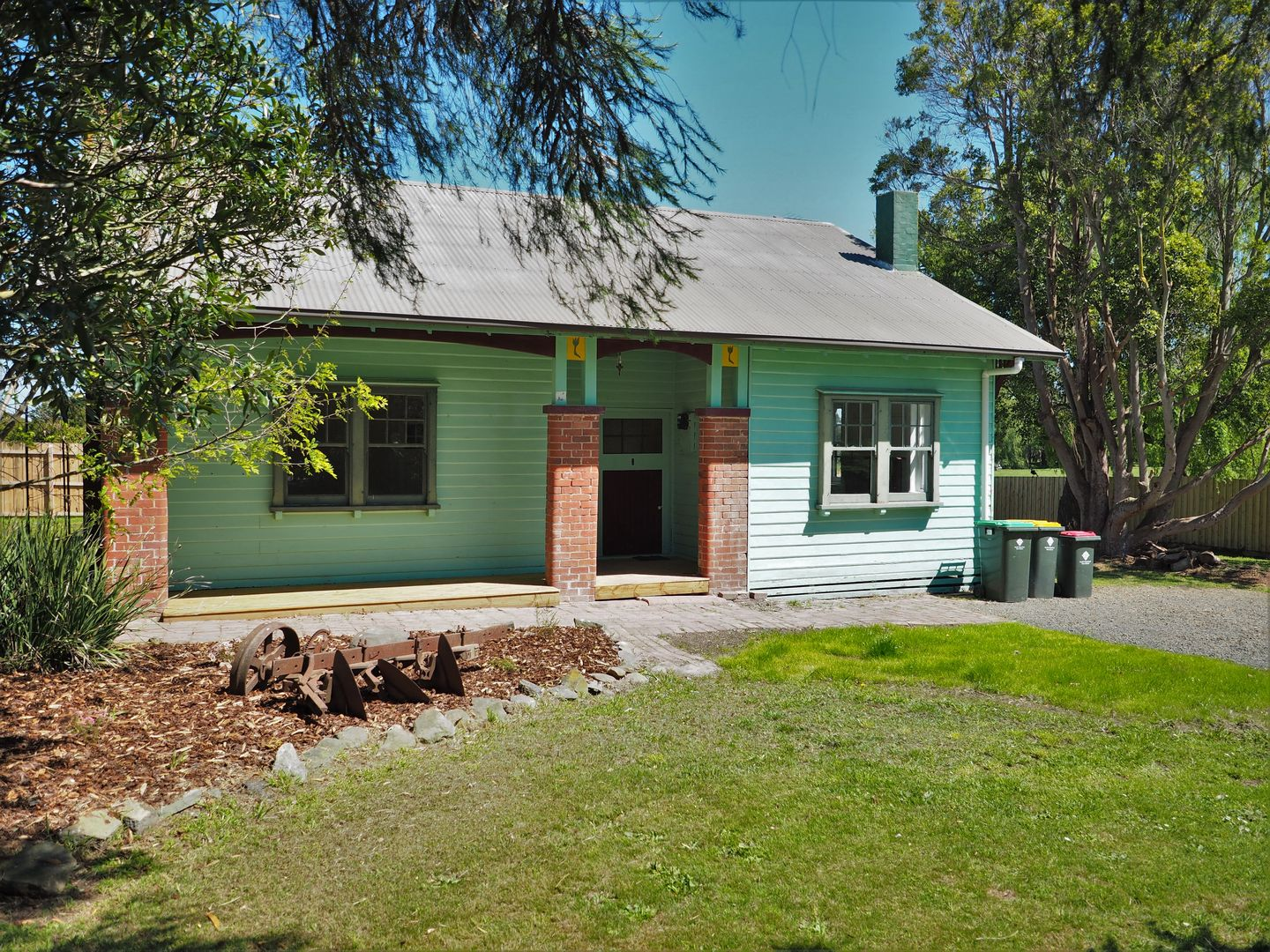 13 Foster Road, Toora VIC 3962, Image 0