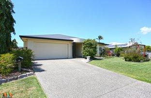 15 Monash Way, Ooralea QLD 4740