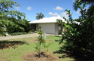 Picture of 13 Shore St, Wongaling Beach QLD 4852