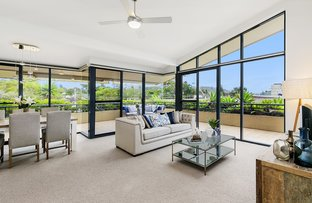35/1000-1008 Pittwater Road, Collaroy NSW 2097