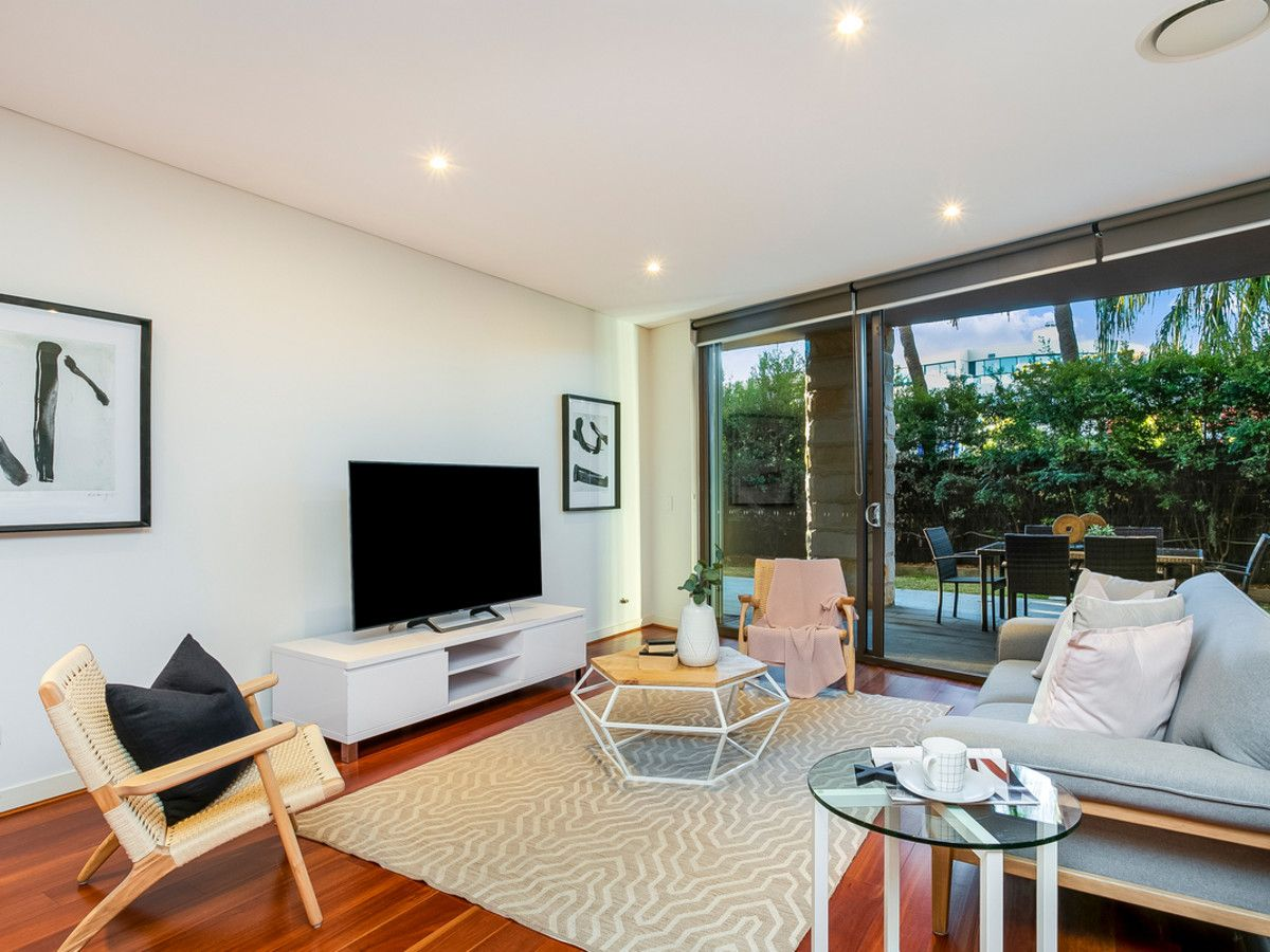 1/1731 Pittwater Road, Mona Vale NSW 2103, Image 0