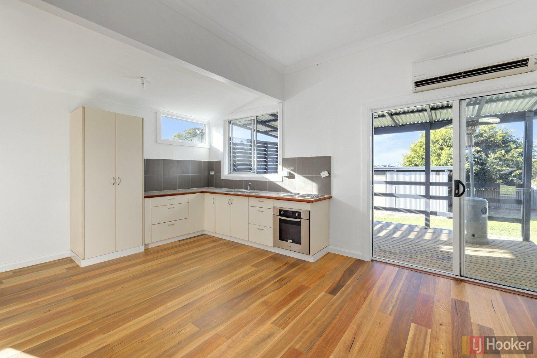 37 Sea Street, West Kempsey NSW 2440, Image 1