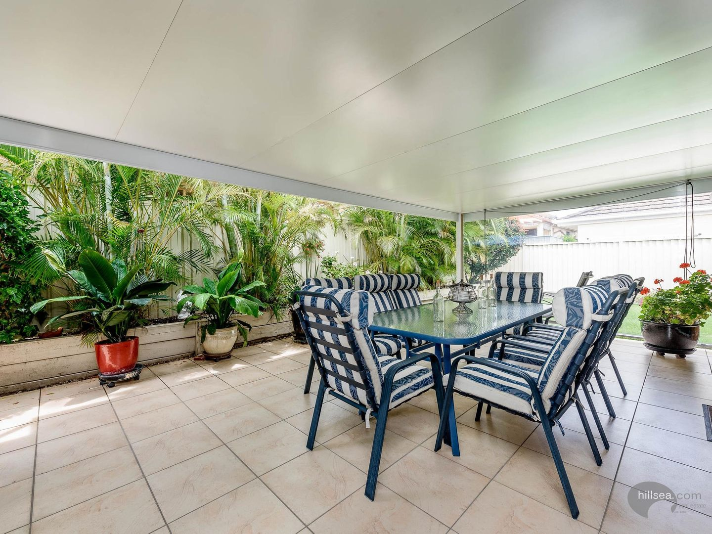 6 Leighanne Crescent, Arundel QLD 4214, Image 1