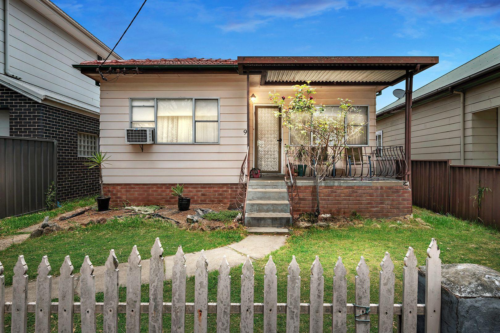 9 Popran Road, Adamstown NSW 2289, Image 0