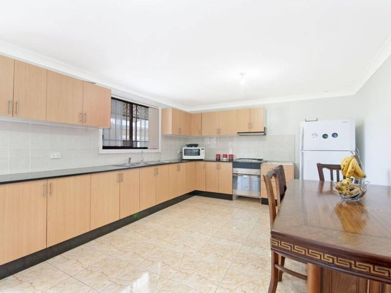 4 Tara Street, Merrylands NSW 2160, Image 2