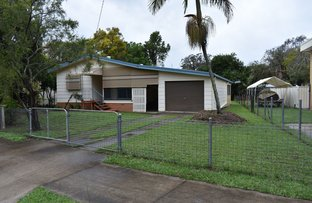 Picture of 5 Lynfield Drive, Caboolture QLD 4510