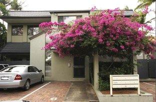 1/190 Moray Street, New Farm QLD 4005