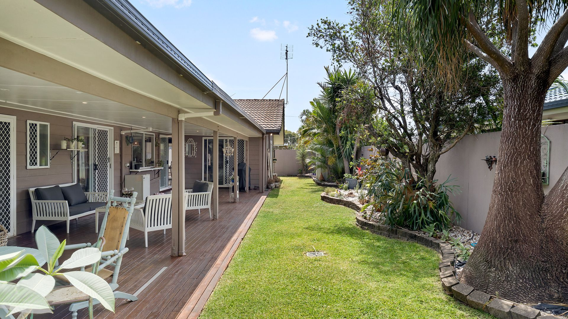 30 Halyard Drive, Wurtulla QLD 4575, Image 2