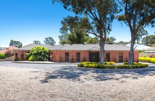 Picture of 20 Pioneer Drive, Maiden Gully VIC 3551