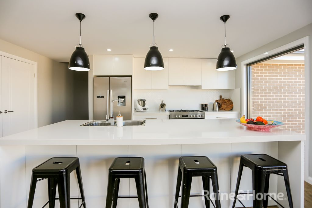 8 Kemp Street, Eglinton NSW 2795, Image 1
