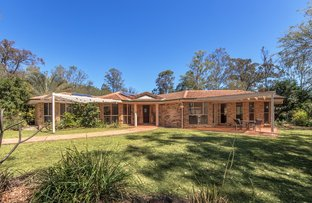 Picture of 56 Glenross Drive, Pine Mountain QLD 4306