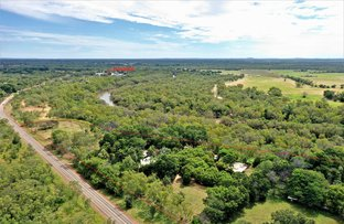 Picture of 107 Gorge Rd, Katherine NT 0850