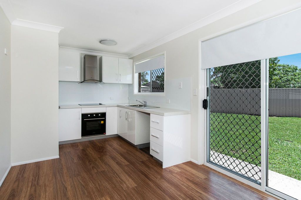 21 Kaiser Ct, Waterford West QLD 4133, Image 1