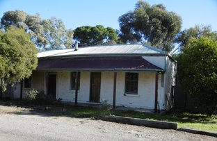 Picture of 2 James Street, Georgetown SA 5472