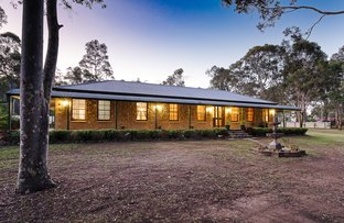 Picture of 373 Camp Road, Greta NSW 2334