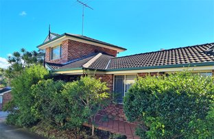 Picture of 205A Gannons Road, Caringbah South NSW 2229